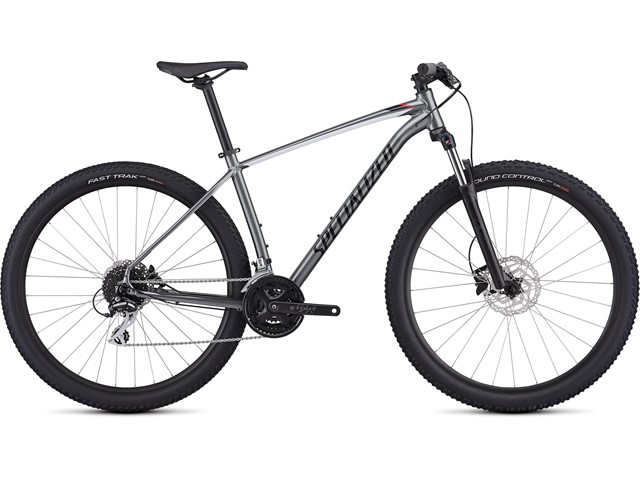 Men's Rockhopper Sport