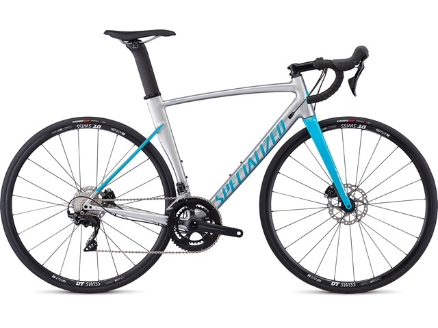 Allez Sprint Comp Disc