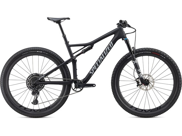 Epic Expert Carbon EVO
