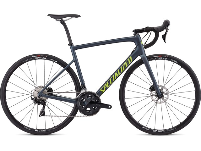 Men's Tarmac Disc Sport