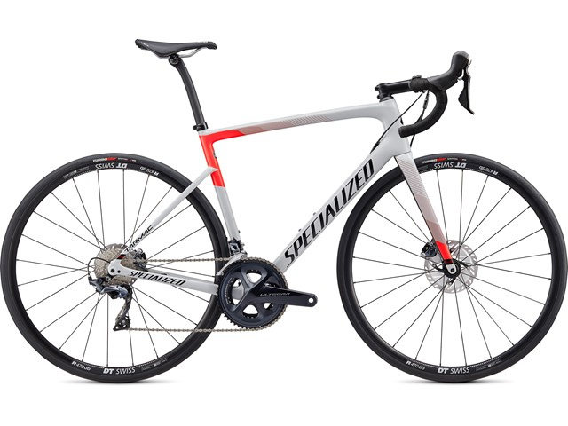 Tarmac Disc Comp
