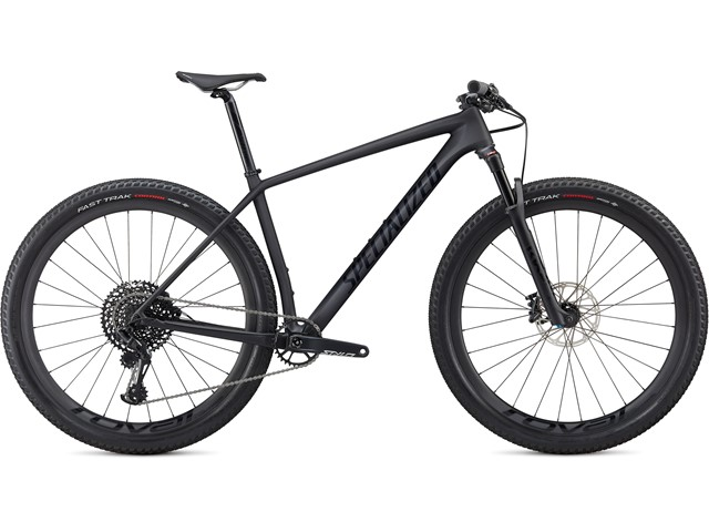 Epic Hardtail Expert