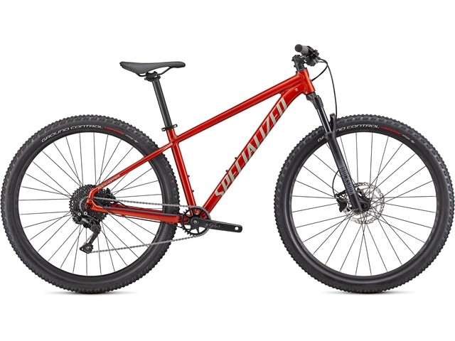 Rockhopper Elite 27.5