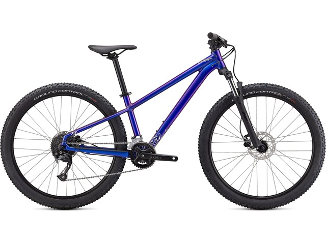 Rockhopper LTD Little Bellas 27.5