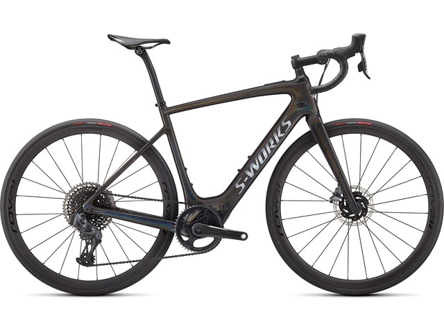 S-Works Turbo Creo SL