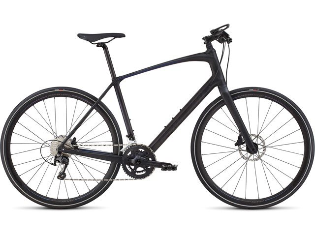 Men's Sirrus Expert Carbon