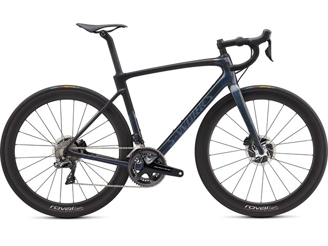 S-Works Roubaix - Sagan Collection